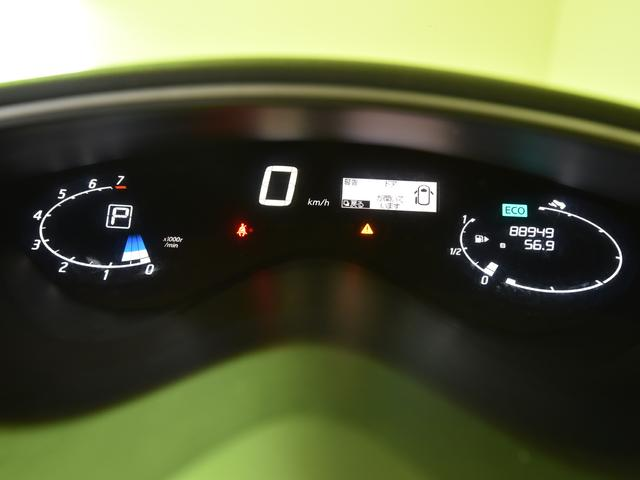 20G ロジャムコンプリート 新18AW車高調シートカバー(10枚目)