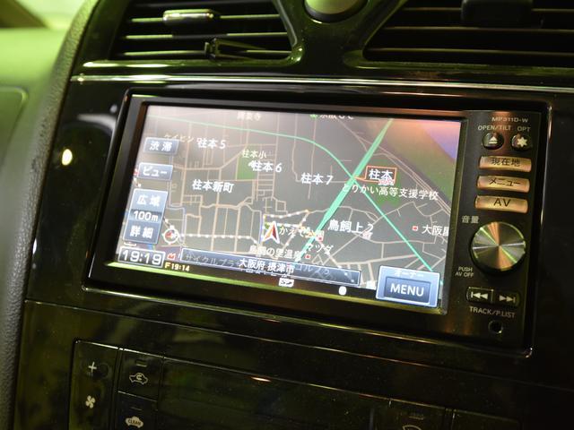 20G ロジャムコンプリート 新18AW車高調シートカバー(14枚目)