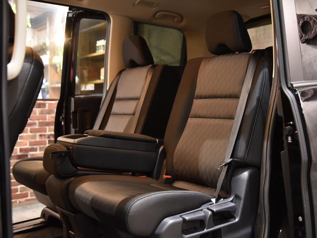 ハイウェイスターV アドミレーションコンプリート SSR アーベラ19インチ新品 車高調セーフティパックB アラウンドビューモニター(33枚目)