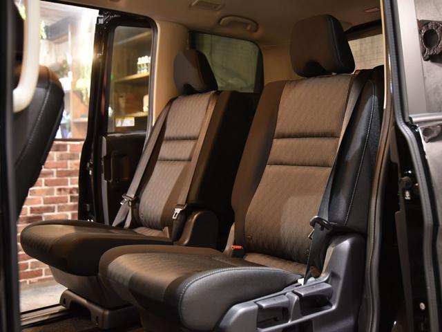 ハイウェイスターV アドミレーションコンプリート SSR アーベラ19インチ新品 車高調セーフティパックB アラウンドビューモニター(34枚目)