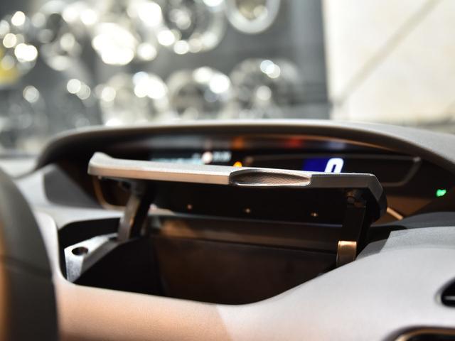 ハイウェイスターV アドミレーションコンプリート SSR アーベラ19インチ新品 車高調セーフティパックB アラウンドビューモニター(40枚目)