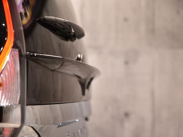 ハイウェイスターV アドミレーションコンプリート SSR アーベラ19インチ新品 車高調セーフティパックB アラウンドビューモニター(56枚目)