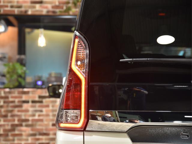 ハイウェイスター VセレクションII セレナC27ハイウェイスターVセレクション2 タナベ車高調RAYSベルサスリボルブ19AWタイヤ215/35/19 ロジャムフロントグリル カロッツェリアサイバーナビ10インチ プロパイロット付(16枚目)