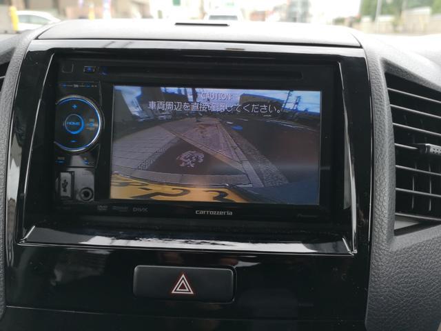 Tターボ 4WD ワンオーナー 1年保証 走行無制限(11枚目)