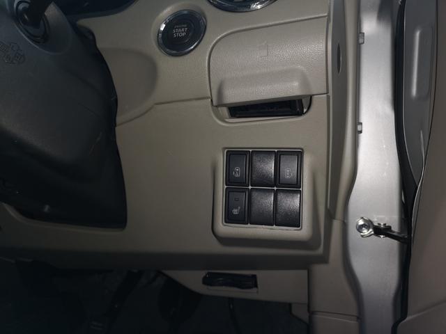 Tターボ 4WD ワンオーナー 1年保証 走行無制限(13枚目)