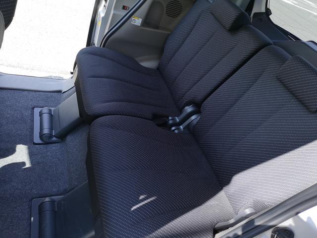 Tターボ 4WD ワンオーナー 1年保証 走行無制限(16枚目)