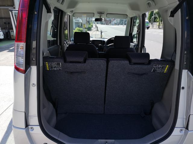 Tターボ 4WD ワンオーナー 1年保証 走行無制限(17枚目)