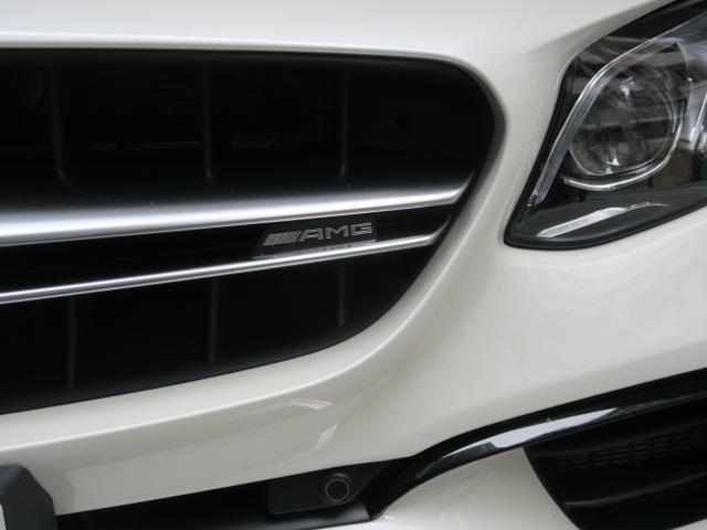「その他」「メルセデスAMG」「セダン」「大阪府」の中古車5