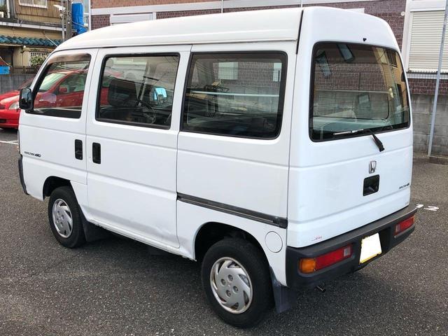 「ホンダ」「ストリート」「コンパクトカー」「大阪府」の中古車5