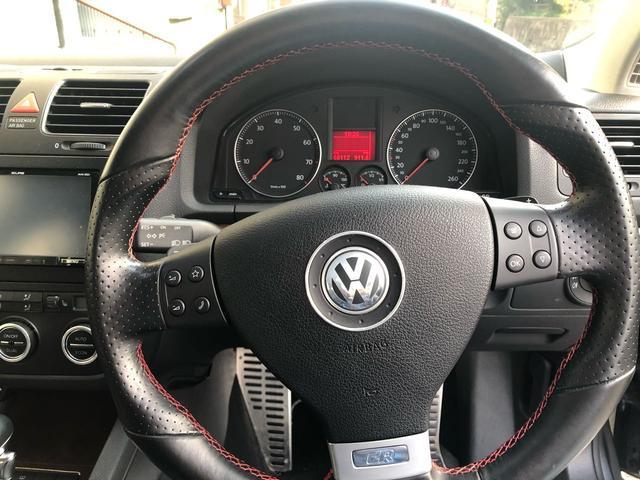 「フォルクスワーゲン」「VW ジェッタ」「セダン」「大阪府」の中古車10