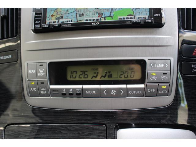 AS HDDナビ ETC バックカメラ(17枚目)