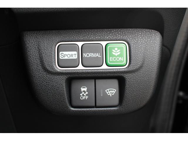ホンダ フィットハイブリッド RS メモリーナビ フルセグTV