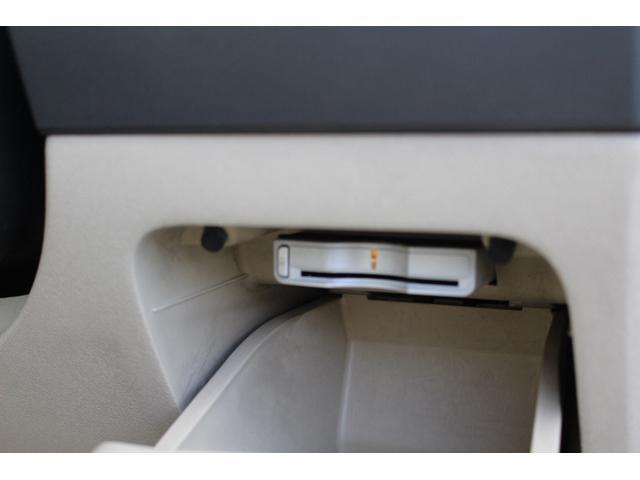 ホンダ ステップワゴン 24Z HDDナビ バックカメラ ETC