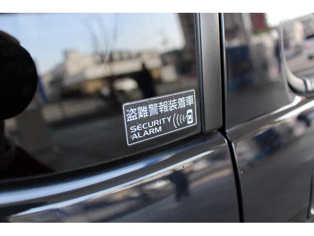 スズキ ワゴンR スティングレーX ETC HID 禁煙車