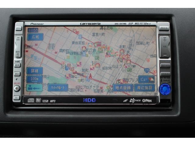 スズキ スイフト XG HDDナビ ETC スマートキー