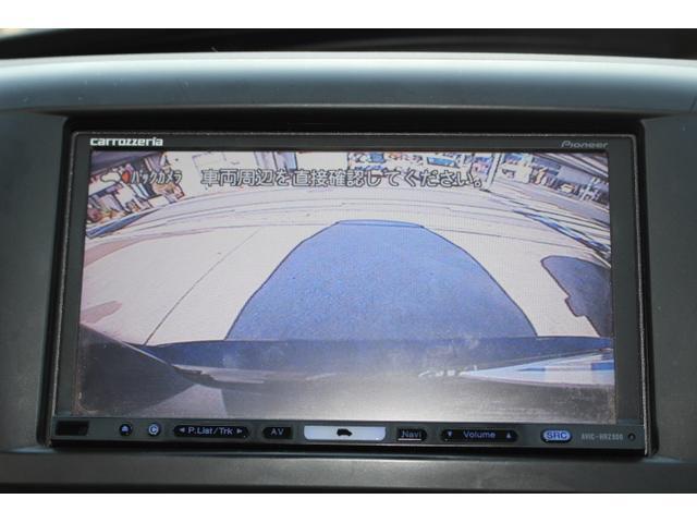 XT HDDナビ フルセグTV Bカメラ(14枚目)