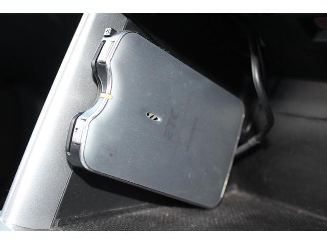 XT HDDナビ フルセグTV Bカメラ(15枚目)