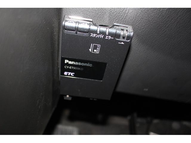 1.5R HDDナビ ETC キーレス(14枚目)