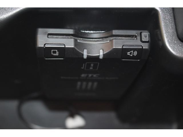 MS プラチナセレクション HDDナビ 後席モニター(16枚目)