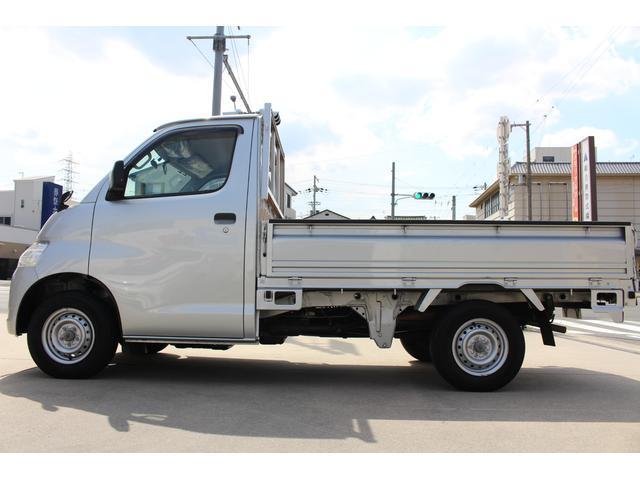 「トヨタ」「タウンエーストラック」「トラック」「大阪府」の中古車8