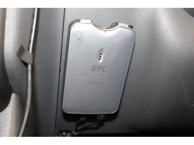 V6 タイプSアライブ HID ETC キーレス(14枚目)