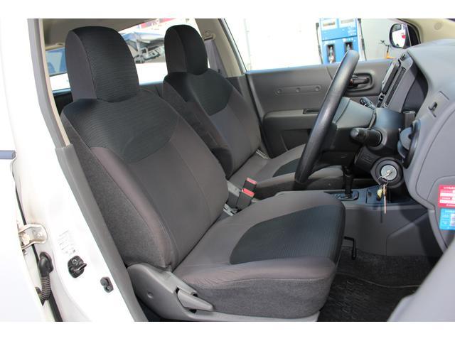 16M 4WD ETC パワステ キーレス(11枚目)