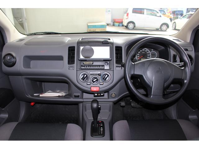16M 4WD ETC パワステ キーレス(12枚目)