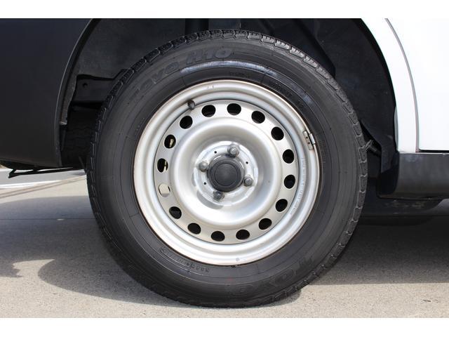 16M 4WD ETC パワステ キーレス(20枚目)