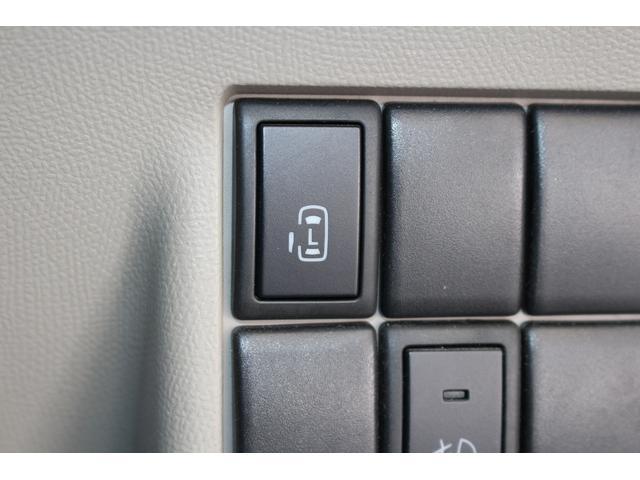 XS 片側電動スライドドア HDDナビ HID(15枚目)
