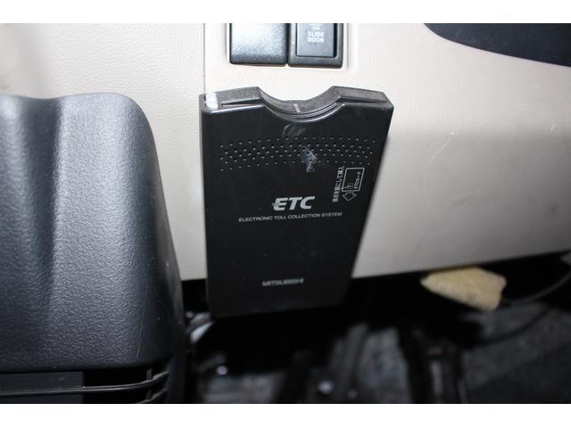 XS 片側電動スライドドア HDDナビ HID(16枚目)