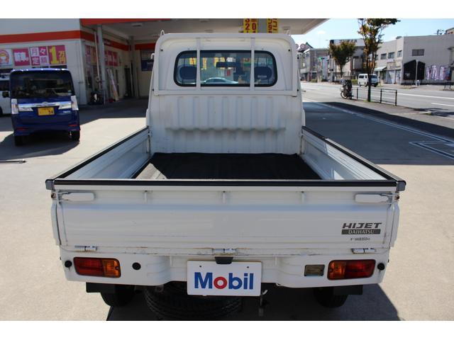 「ダイハツ」「ハイゼットトラック」「トラック」「大阪府」の中古車6