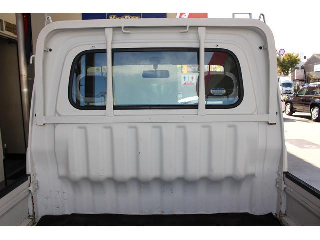 「ダイハツ」「ハイゼットトラック」「トラック」「大阪府」の中古車10