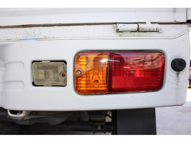 「ダイハツ」「ハイゼットトラック」「トラック」「大阪府」の中古車25