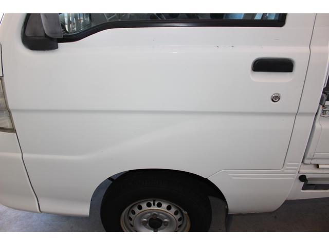 「ダイハツ」「ハイゼットトラック」「トラック」「大阪府」の中古車34