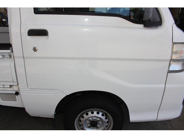 「ダイハツ」「ハイゼットトラック」「トラック」「大阪府」の中古車35
