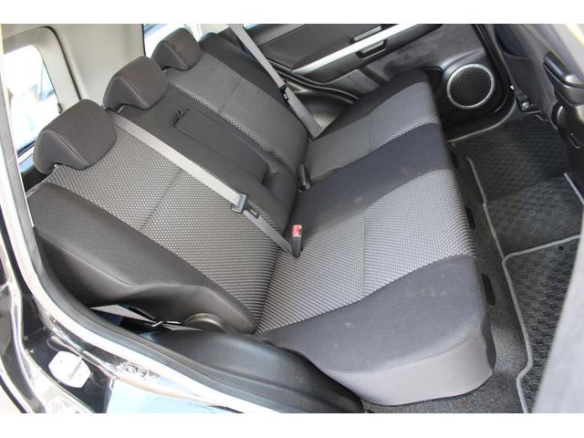 「スズキ」「エスクード」「SUV・クロカン」「大阪府」の中古車10