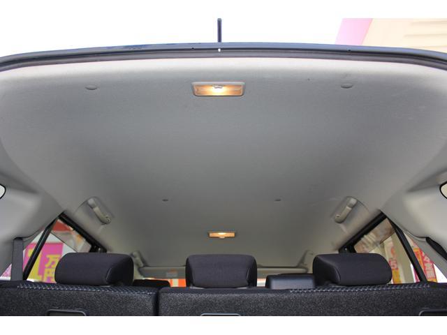 「スズキ」「エスクード」「SUV・クロカン」「大阪府」の中古車17