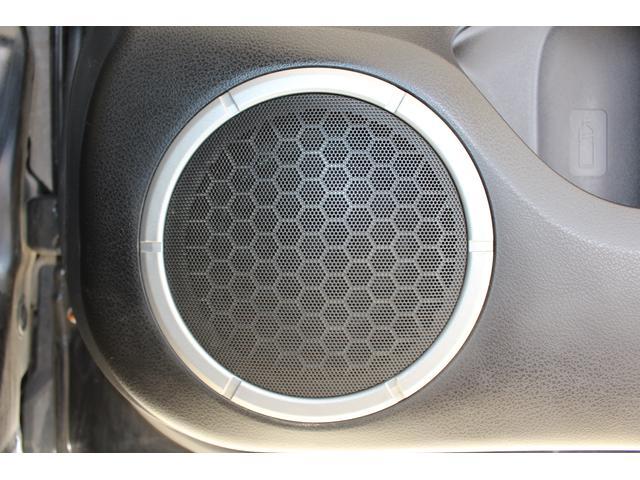 「スズキ」「エスクード」「SUV・クロカン」「大阪府」の中古車38
