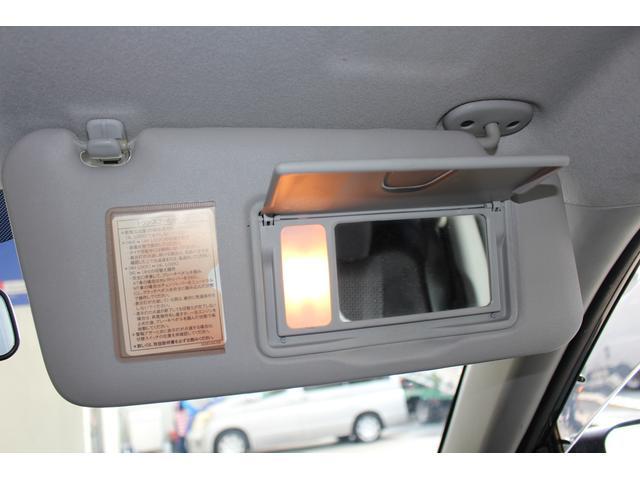 「スズキ」「エスクード」「SUV・クロカン」「大阪府」の中古車40