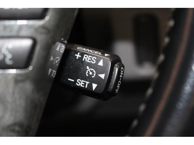 ロイヤルサルーン 革シート バックカメラ HID ETC(15枚目)