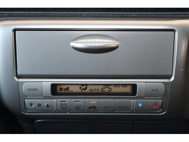 「ホンダ」「ステップワゴン」「ミニバン・ワンボックス」「大阪府」の中古車31
