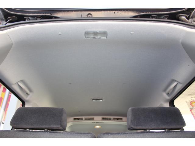 「ホンダ」「ステップワゴン」「ミニバン・ワンボックス」「大阪府」の中古車37