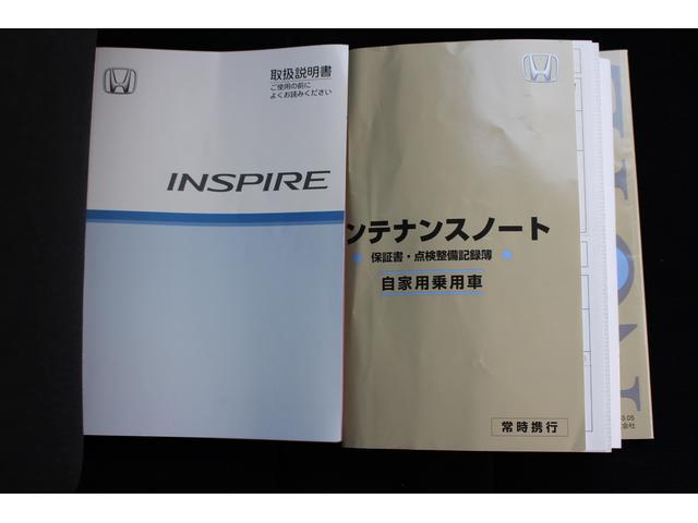 「ホンダ」「インスパイア」「セダン」「大阪府」の中古車36