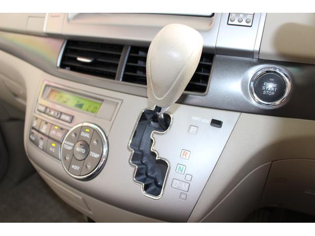 お車が気になれば、給油の際、洗車の際に是非当店スタッフに話かけてみてください!喜んでお話させていただきます!