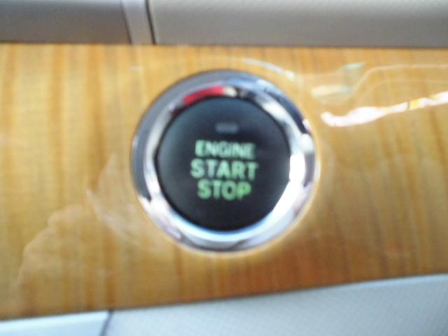 トヨタ エスティマ 2.4アエラス Gエディション バックカメラ メモリーナビ