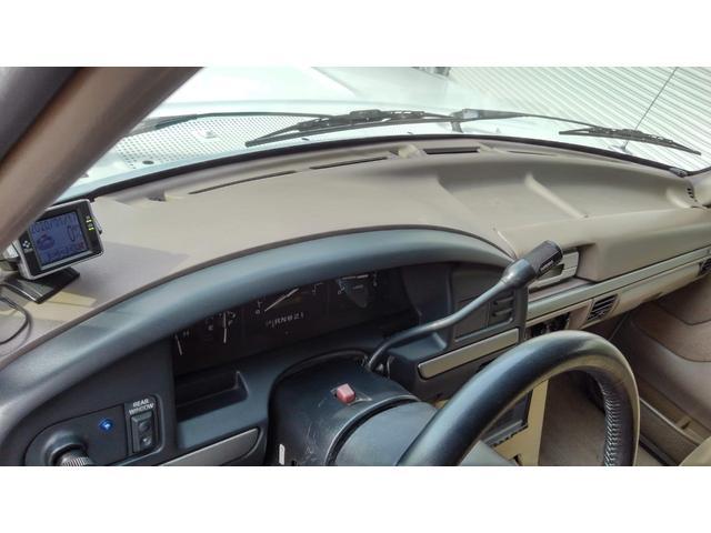 「フォード」「フォード ブロンコ」「SUV・クロカン」「滋賀県」の中古車11