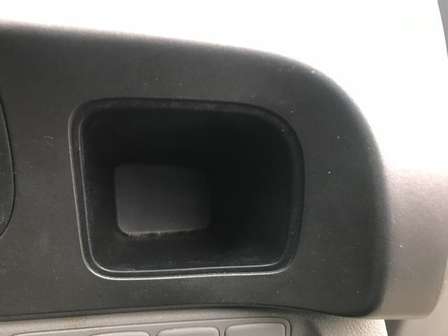 「ホンダ」「ストリーム」「ミニバン・ワンボックス」「大阪府」の中古車33