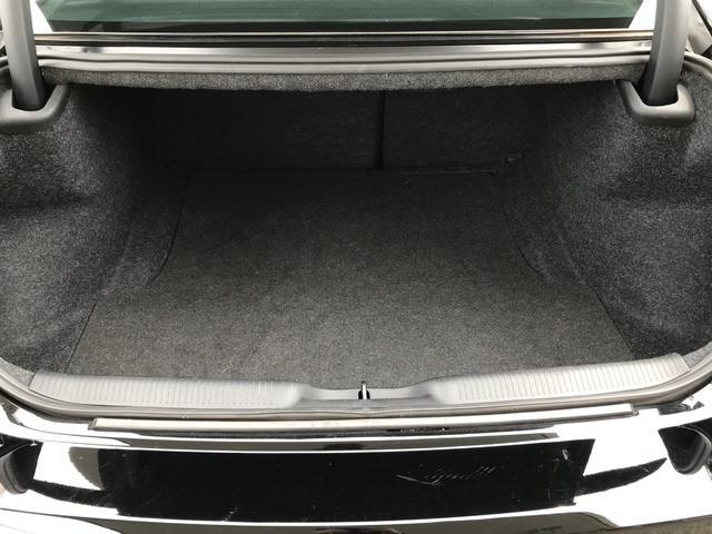 「ダッジ」「ダッジチャージャー」「セダン」「兵庫県」の中古車32