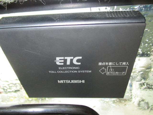 X ナビ・キーレス・ドラレコ・ETC・4速AT(11枚目)