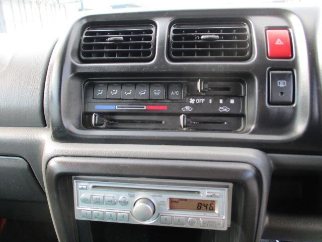 NS AUTOの車両は全車保証付き販売です。詳細は当店スタッフまで!お気軽にお問い合わせ下さい。